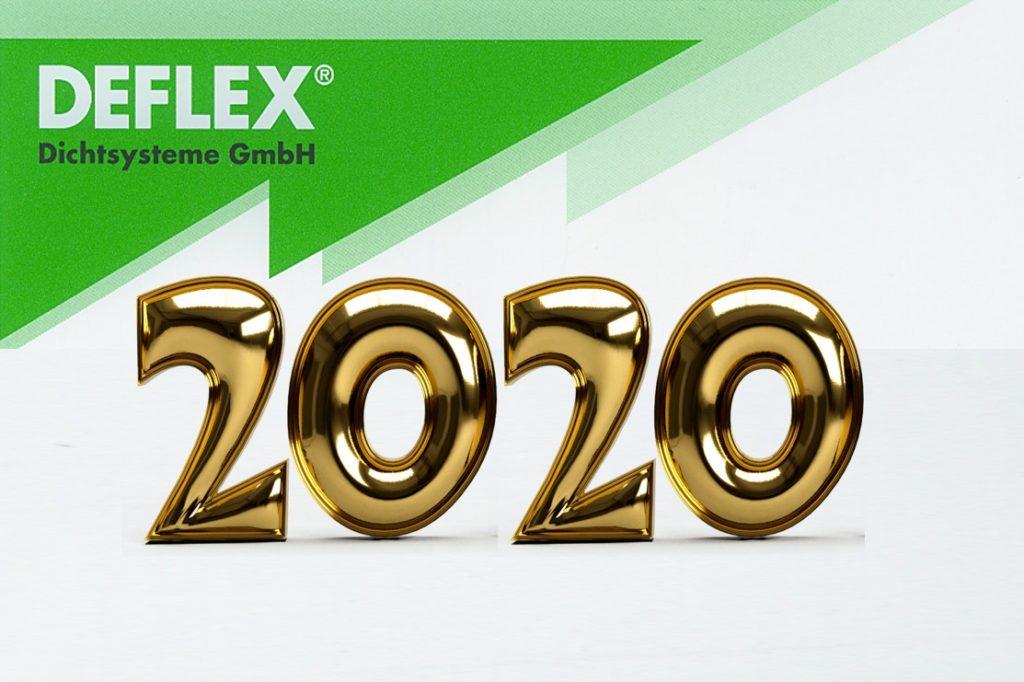 deflex-2020