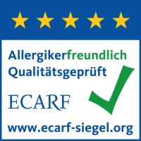 ecarf-siegel-de-1-600x600